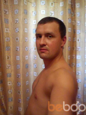 Фото мужчины alexnag, Омск, Россия, 40