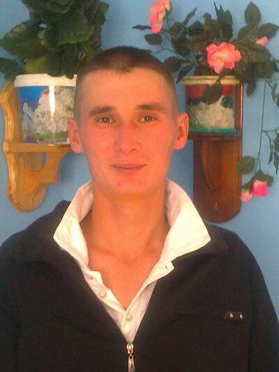 Фото мужчины Алексей, Агрыз, Россия, 31