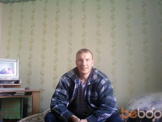 Фото мужчины Мишаня, Иркутск, Россия, 30