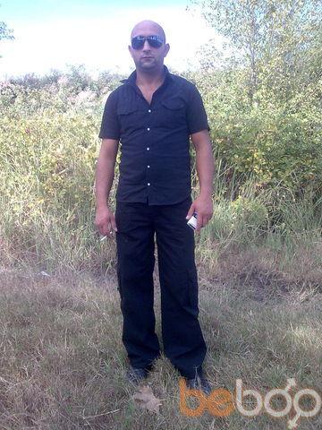 Фото мужчины eqor77, Баку, Азербайджан, 40