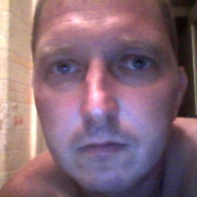 Фото мужчины Григорий, Изобильный, Россия, 34