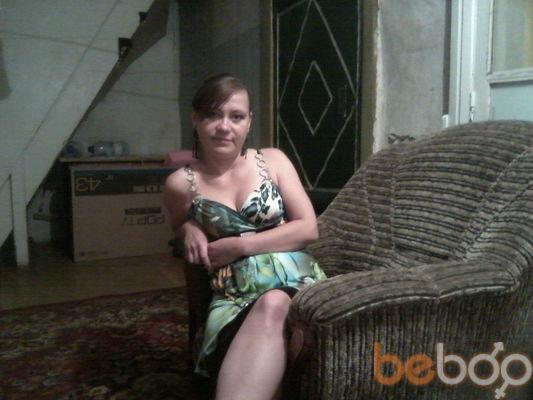 секс в м борислави