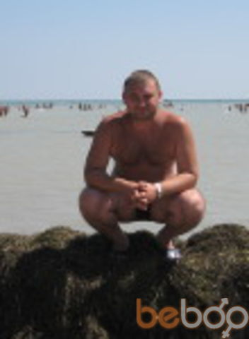 Фото мужчины Влад, Минск, Беларусь, 38