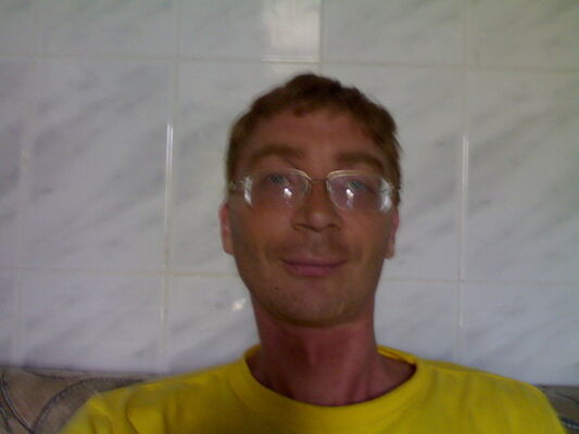 Фото мужчины Артем, Джубга, Россия, 41