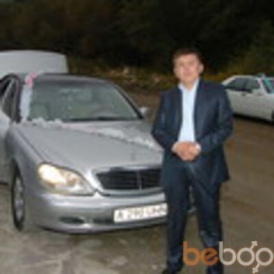 Фото мужчины Elnur, Алматы, Казахстан, 34