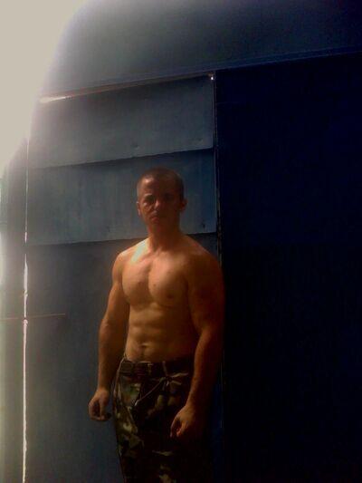 Фото мужчины Максим, Тирасполь, Молдова, 28