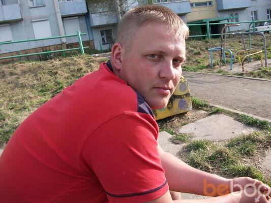 Фото мужчины toy101, Иркутск, Россия, 37