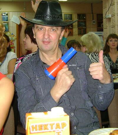 Фото мужчины Челентано, Челябинск, Россия, 50