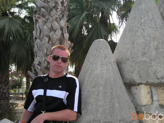 Фото мужчины alekc, Днепропетровск, Украина, 39