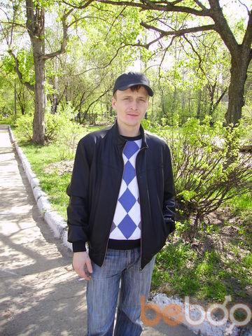 Фото мужчины rinat, Казань, Россия, 32