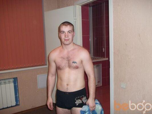Фото мужчины Саша, Барнаул, Россия, 26