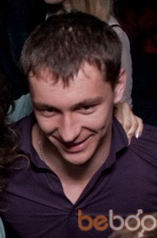Фото мужчины tsuri, Киев, Украина, 28