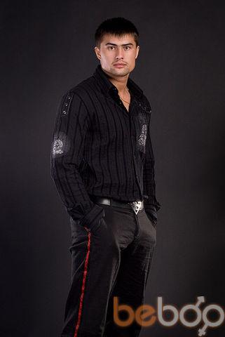 Фото мужчины SexyBoy, Баку, Азербайджан, 37