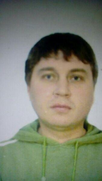 Фото мужчины Александр, Клин, Россия, 36
