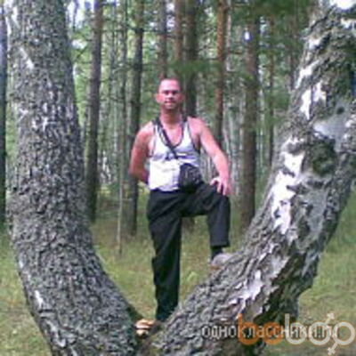 Фото мужчины jyravlev71, Арзамас, Россия, 46