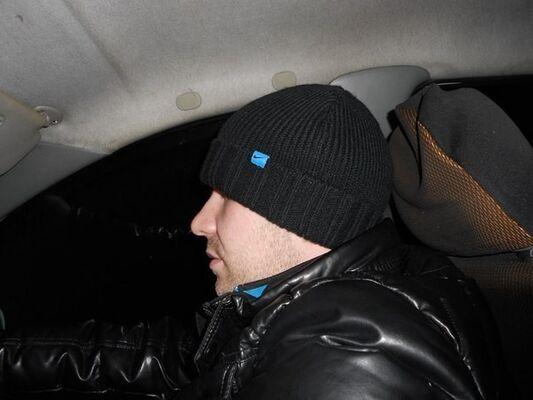 Фото мужчины вася, Красноярск, Россия, 53