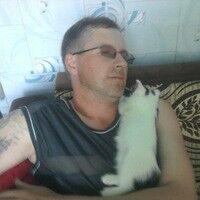 Фото мужчины Виталя, Санкт-Петербург, США, 43