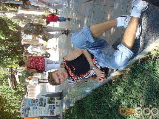 Фото мужчины kivalov, Севастополь, Россия, 28