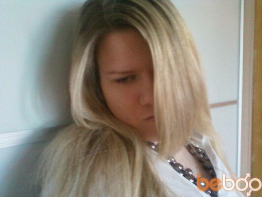 Фото девушки Киса, Минск, Беларусь, 27