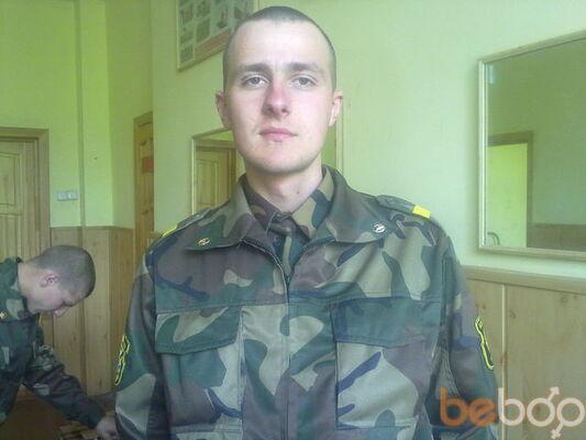 Фото мужчины Hariton, Борисов, Беларусь, 28