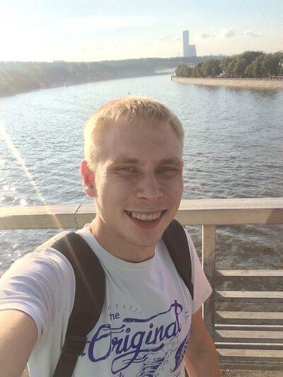 Фото мужчины Вадим, Ижевск, Россия, 25