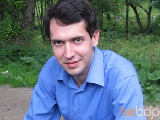 Фото мужчины Alex, Витебск, Беларусь, 38