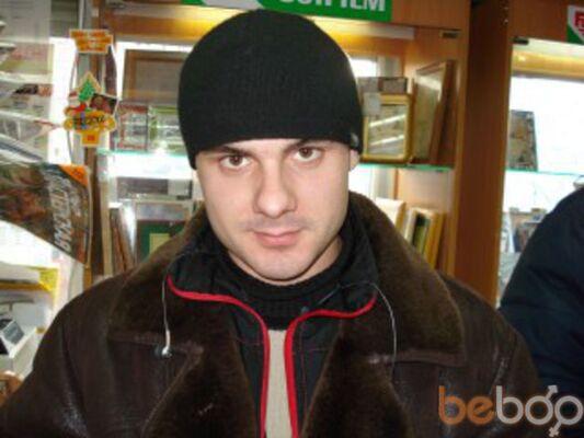 Фото мужчины максим, Иваново, Россия, 32
