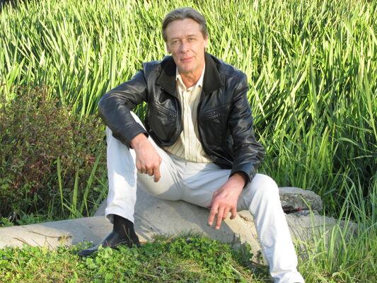 Фото мужчины Александр, Мытищи, Россия, 60