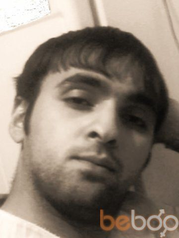 Фото мужчины fdgd, Баку, Азербайджан, 32