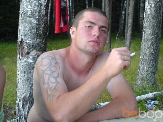 Фото мужчины ALeks, Смоленск, Россия, 33
