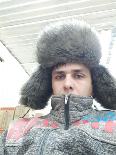 Фото мужчины Денис, Иркутск, Россия, 25