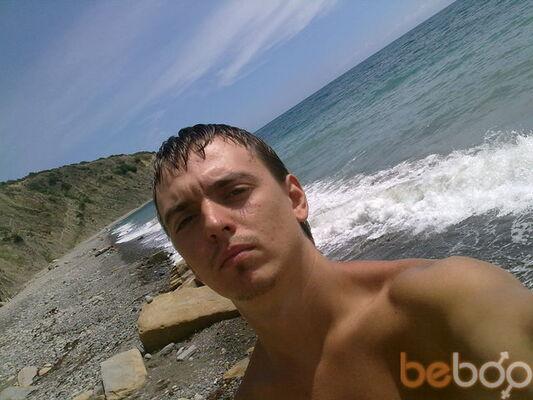 Фото мужчины Vitos9, Новороссийск, Россия, 26