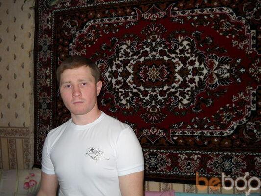 Фото мужчины den191, Ульяновск, Россия, 29