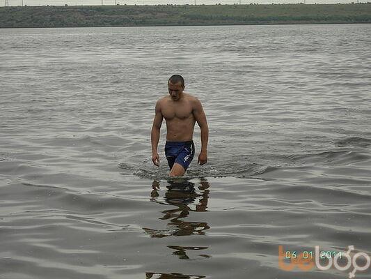 Фото мужчины Demon, Рыбница, Молдова, 30