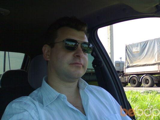 Фото мужчины 123lutik, Москва, Россия, 49