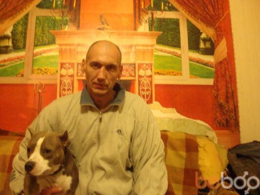 Фото мужчины Вадим, Северск, Россия, 46