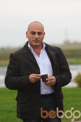Фото мужчины kamo, Эрбиль, Ирак, 45
