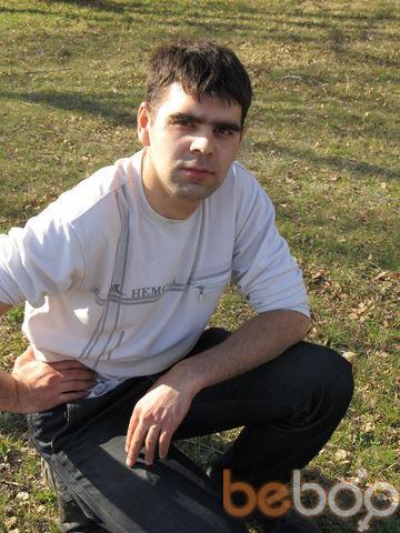 Фото мужчины влад, Магнитогорск, Россия, 30