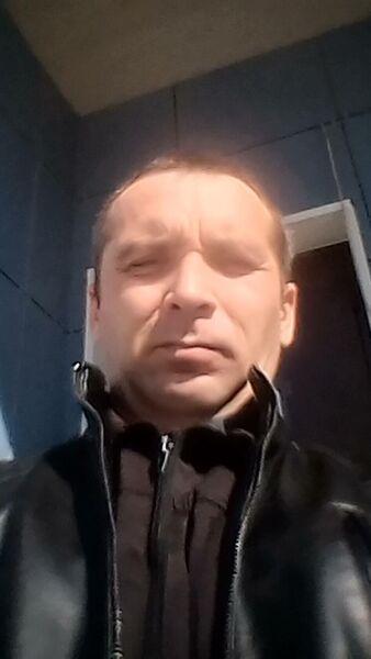 Знакомства Екатеринбург, фото мужчины Саша, 39 лет, познакомится для флирта, любви и романтики, cерьезных отношений