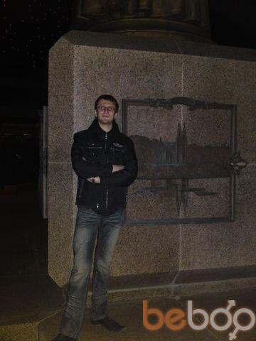 Фото мужчины RyDi, Минск, Беларусь, 28