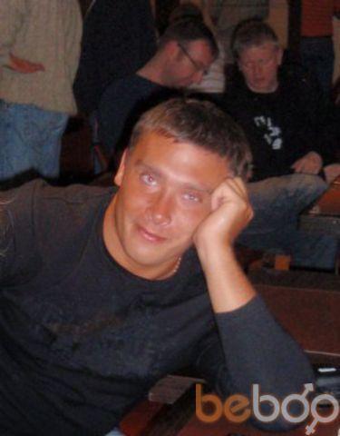 Фото мужчины Mexx, Киев, Украина, 36