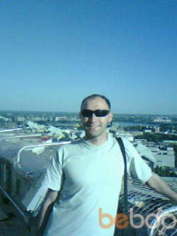 Фото мужчины Taurus82, Воронеж, Россия, 34