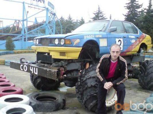 Фото мужчины сочинец, Сочи, Россия, 34