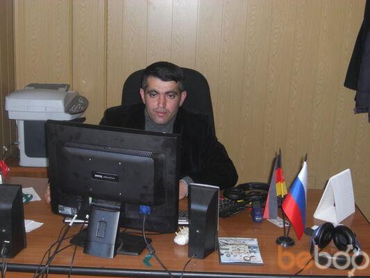 Фото мужчины SankaBakinec, Барда, Азербайджан, 40
