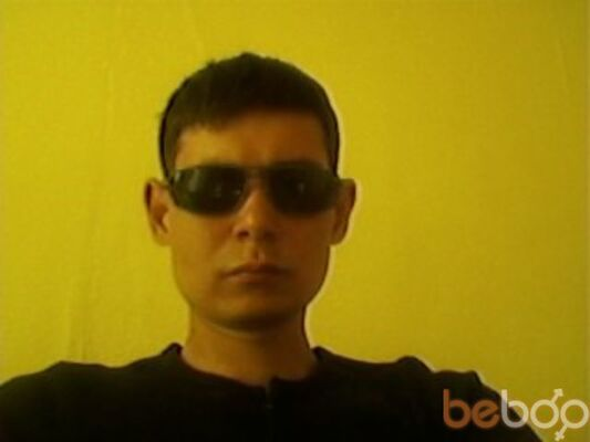 Фото мужчины alex, Якутск, Россия, 38