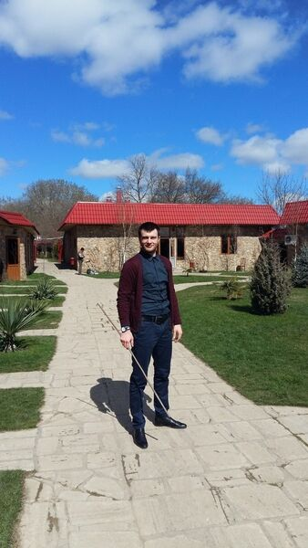 Фото мужчины Руслан, Махачкала, Россия, 31