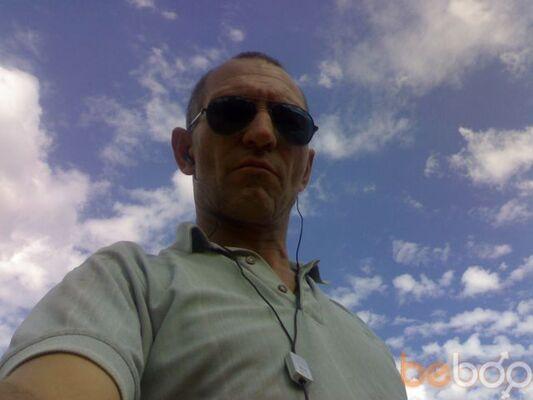 Фото мужчины krab2001, Al Fuhayhil, Кувейт, 51