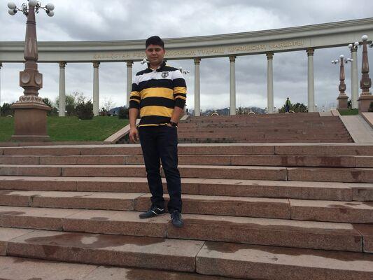 Фото мужчины Arman, Алматы, Казахстан, 29