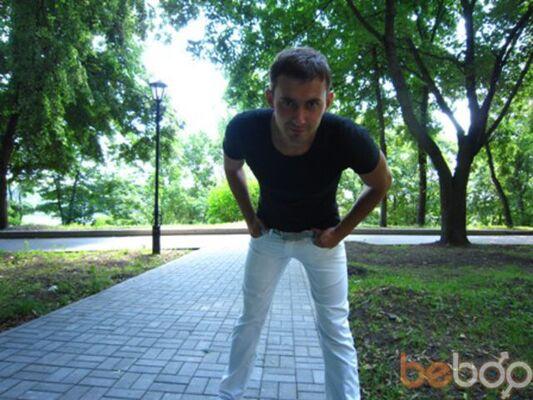Фото мужчины PILIP, Гомель, Беларусь, 30
