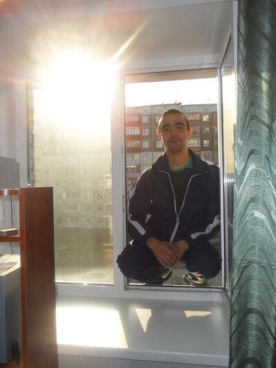 Фото мужчины СЕРГЕЙ, Барнаул, Россия, 30